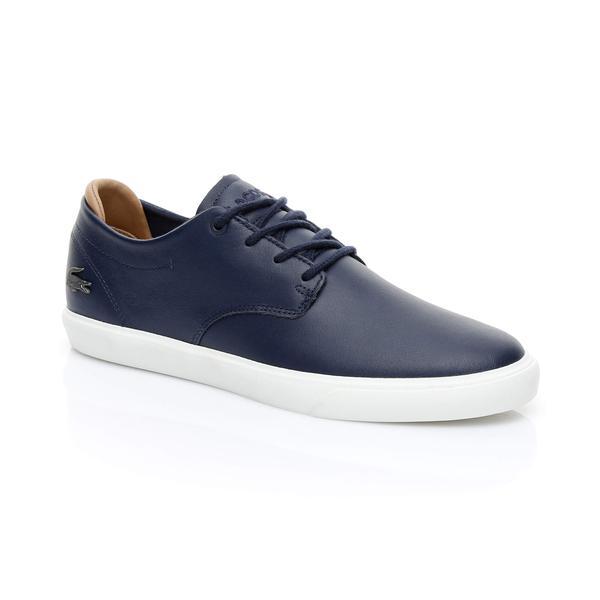 Lacoste Espere 117 1 Men's Sneakers