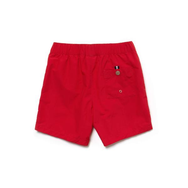Lacoste Boys' Swimwear