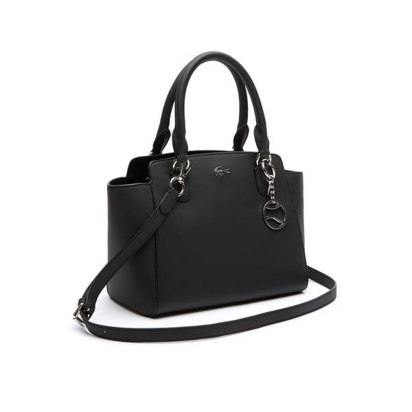 Lacoste Women bag