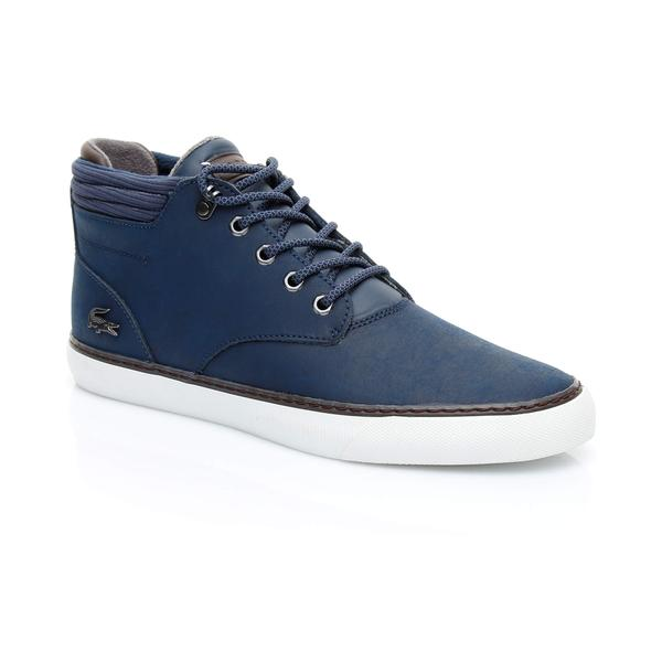 Lacoste Men's Esparre Sizer C 318 3 Shoes