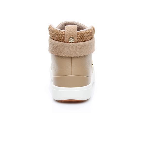 Lacoste Women's Explorateur Classic 318 1 Boots