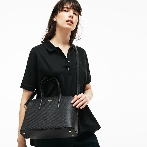 Lacoste Women's Bags