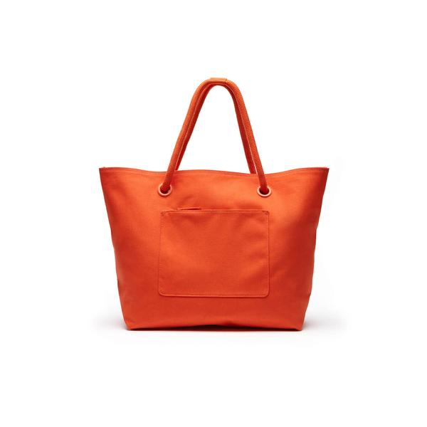 Lacoste Women's Beach Bag