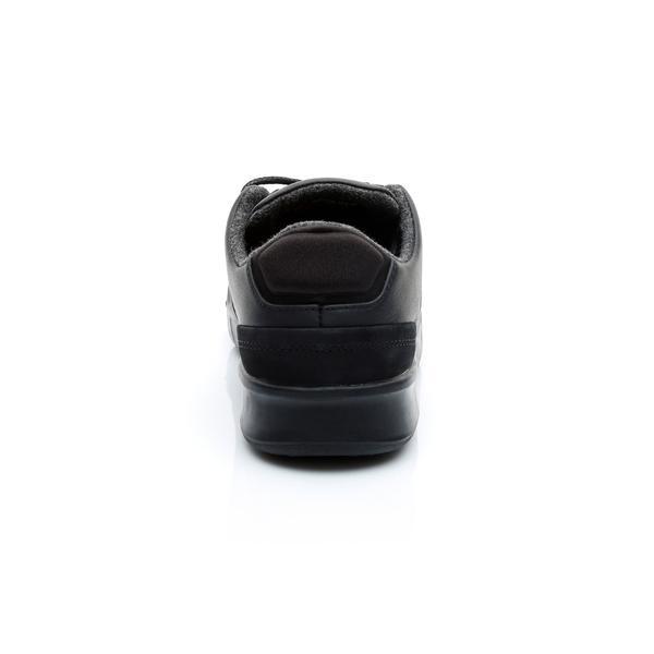 Lacoste Explorateur Classic L 318 3 Men's Boots