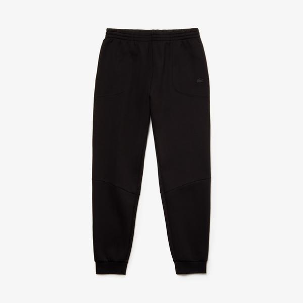 Lacoste Men's Tracksuit Pant