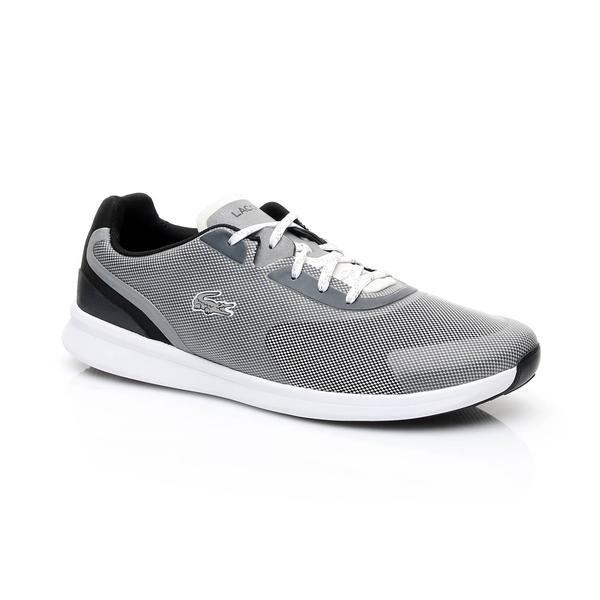 Lacoste LTR.01 317 3 Men's Shoes
