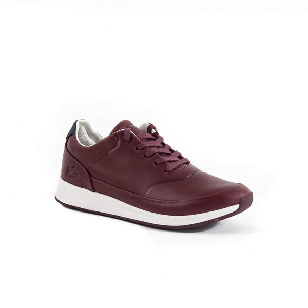 Lacoste Joggeur 317 1 Women's Shoes