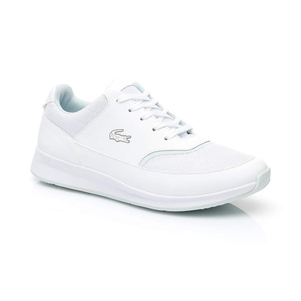 Lacoste Carnaby Evo Wedge 118 1 Women's Shoes