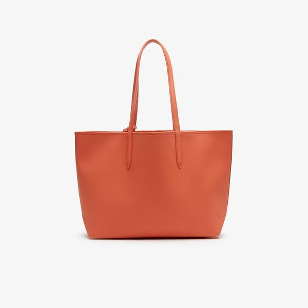 Lacoste Women's Anna Bag