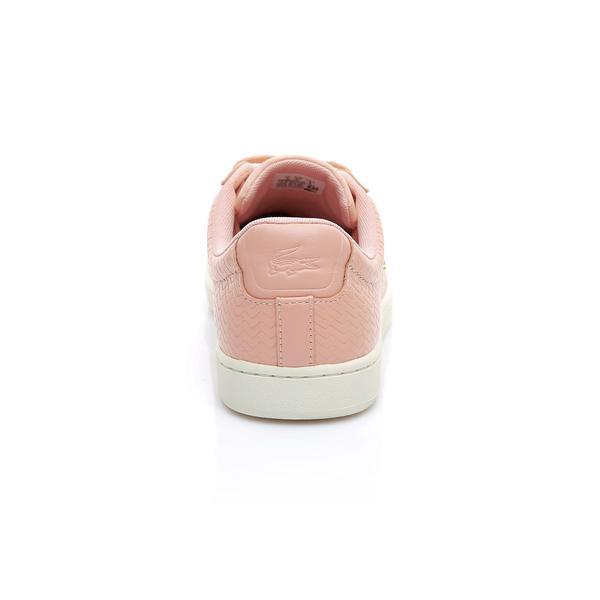 Lacoste Women's Shoes