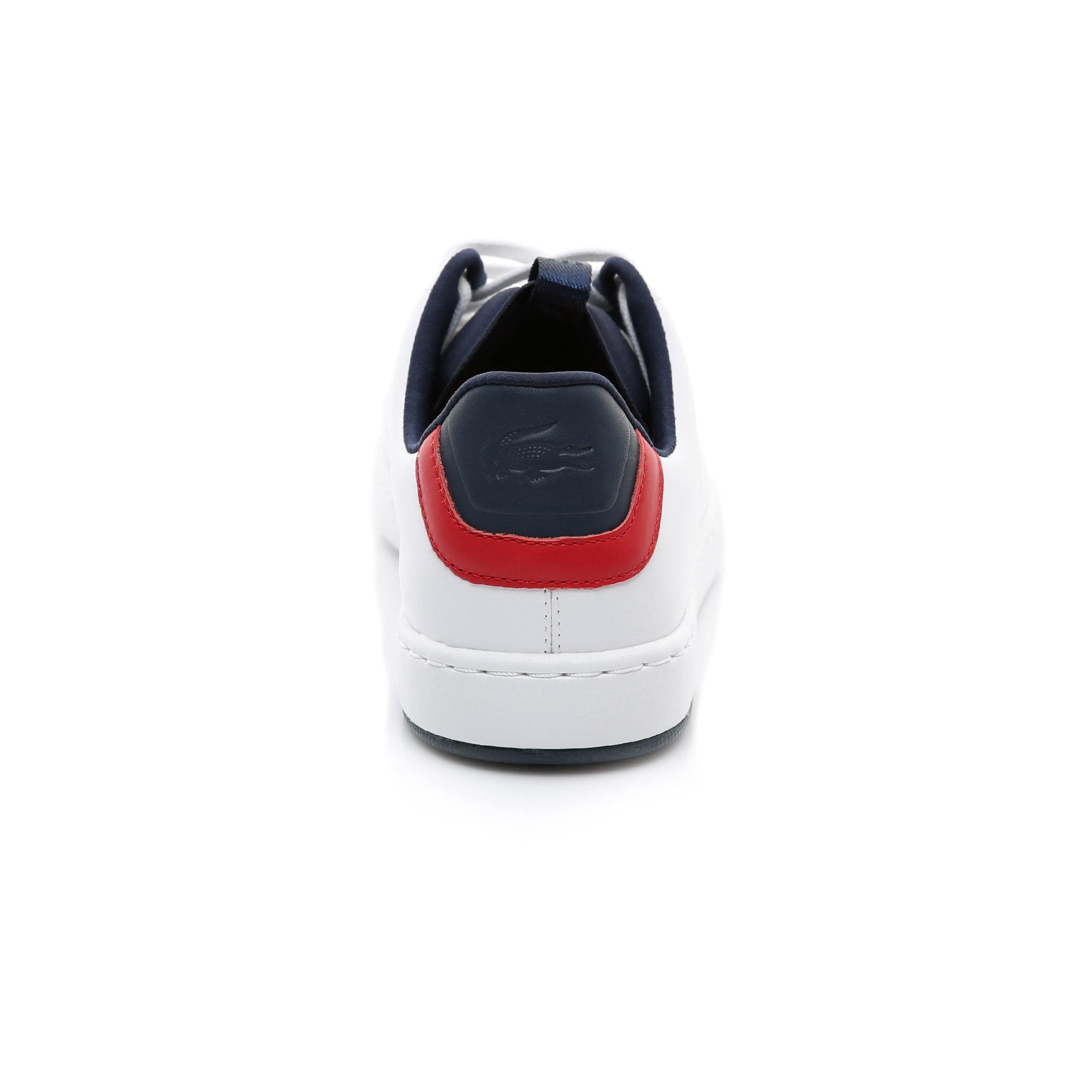 Lacoste Carnaby Evo Light-Wt 119 1 Men's Sneakers