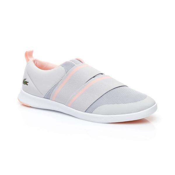 Lacoste Women's Avenir Sneakers