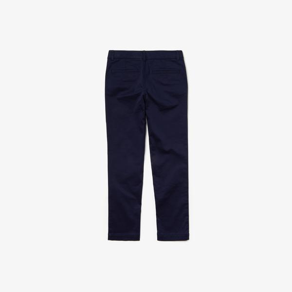 Lacoste Kids' Leisure Trousers