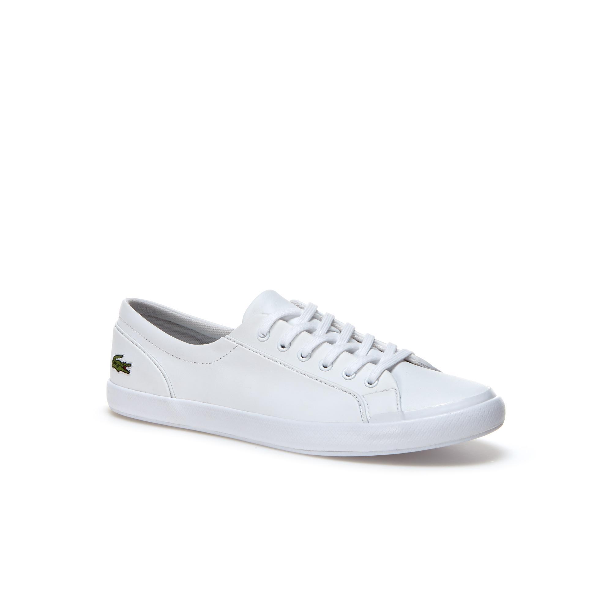 Lacoste Lancelle BL 1 Women's Shoes