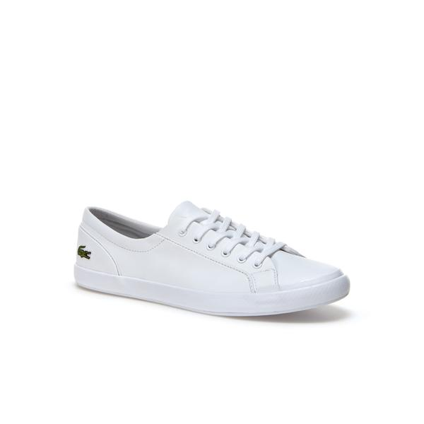 Lacoste Lancelle BL 1 Women's Shoes