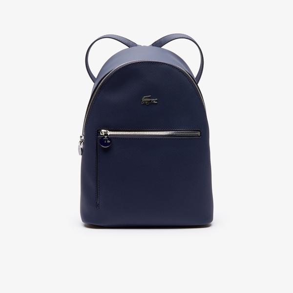Lacoste Women's Leather Goods