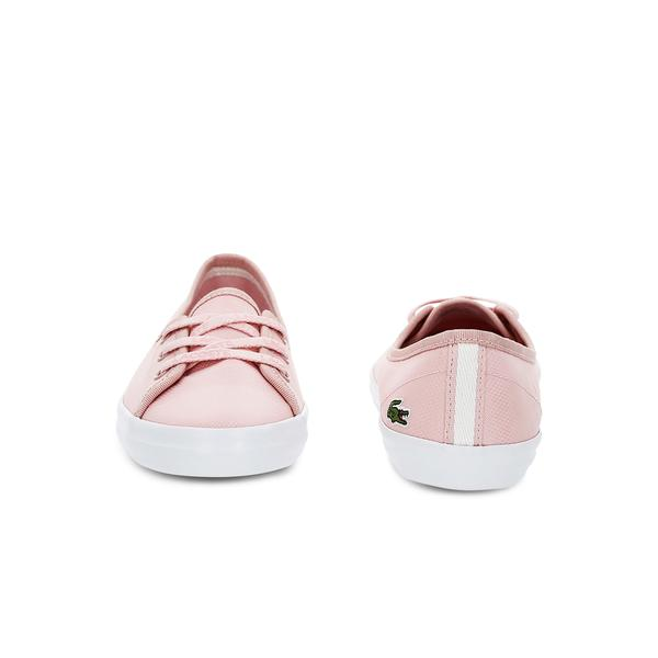 Lacoste Ziane Chunky 119 2 Women's Shoes