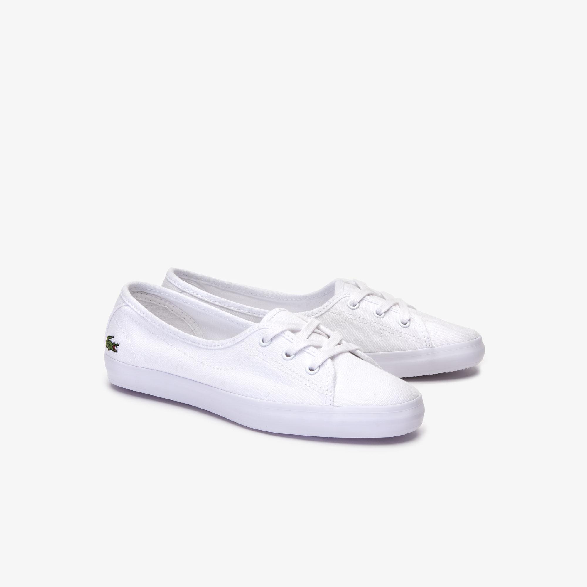 Lacoste Women's Ziane Chunky BL 2 Shoes