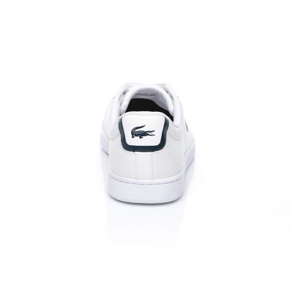 Lacoste Carnaby Evo BL 1 Women's Sneakers