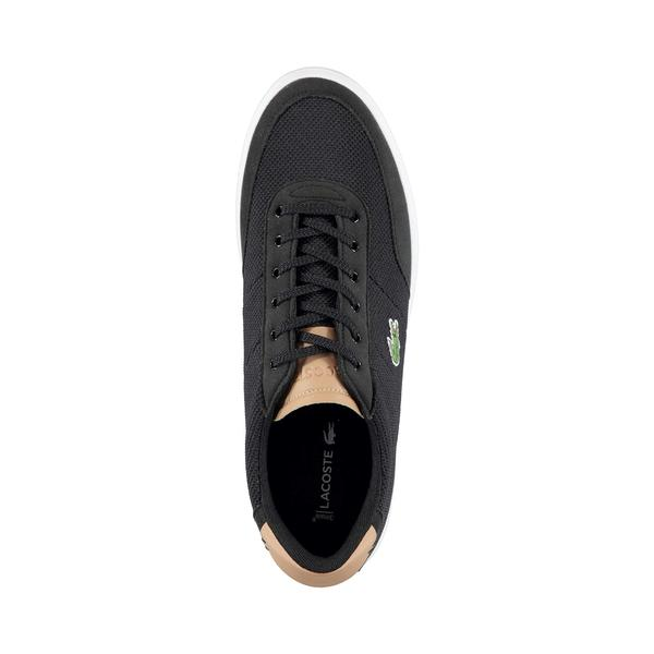 Lacoste Men's Court Master Sneakers