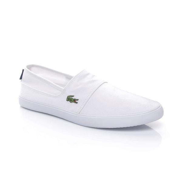 Lacoste Marice Men's Shoes
