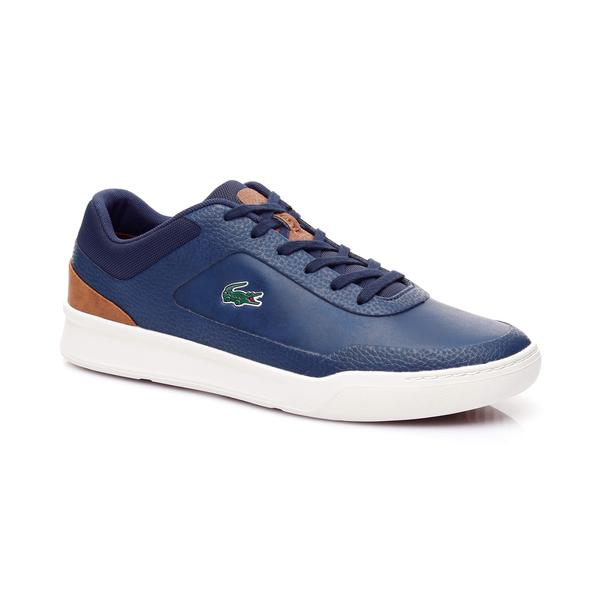 Lacoste Explorateur Sport LO 118 1 Men's Sneakers