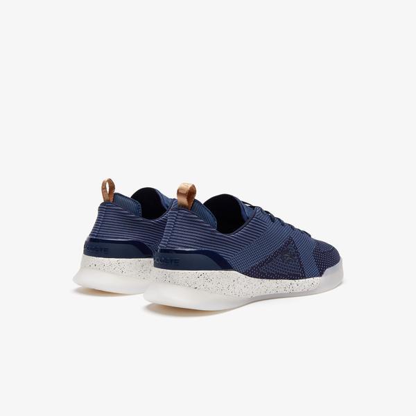 Lacoste Lt Dual Elite 219 1 Men's Sneakers