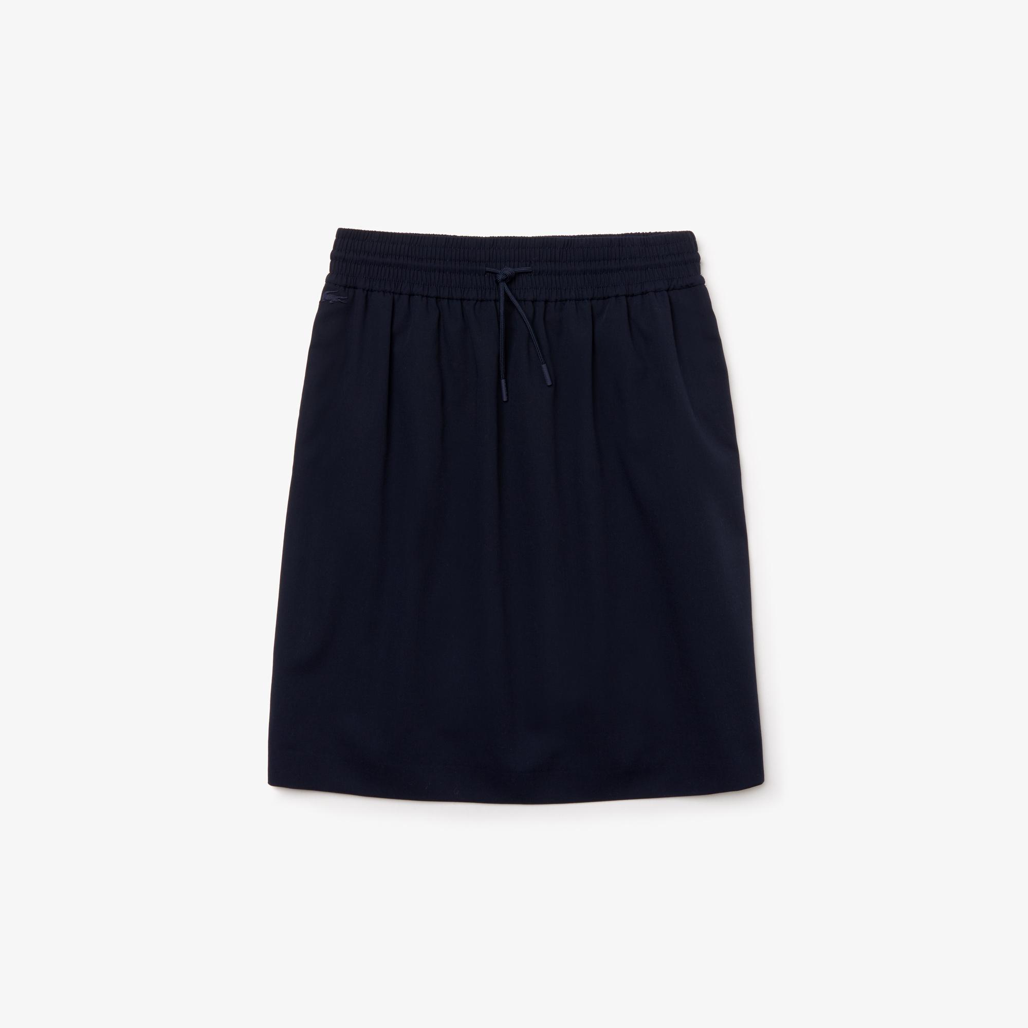 Lacoste Women's Skirts