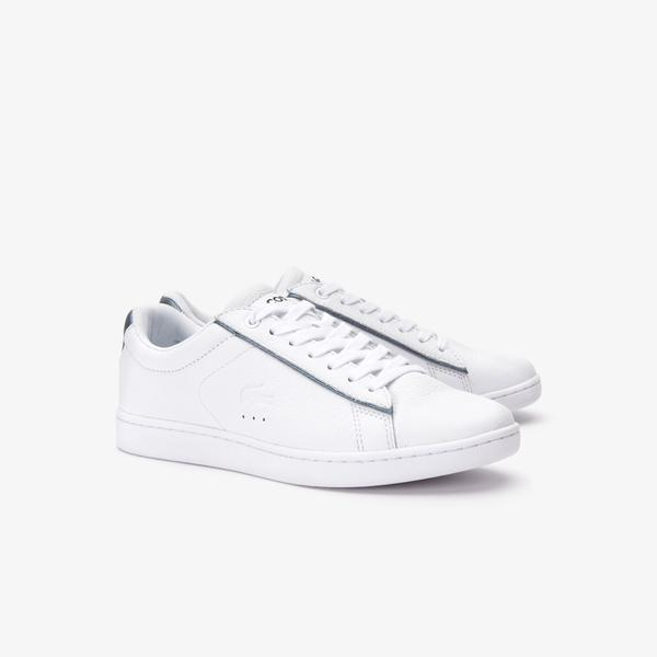 Lacoste Women's Carnaby Evo 319 9 Shoes