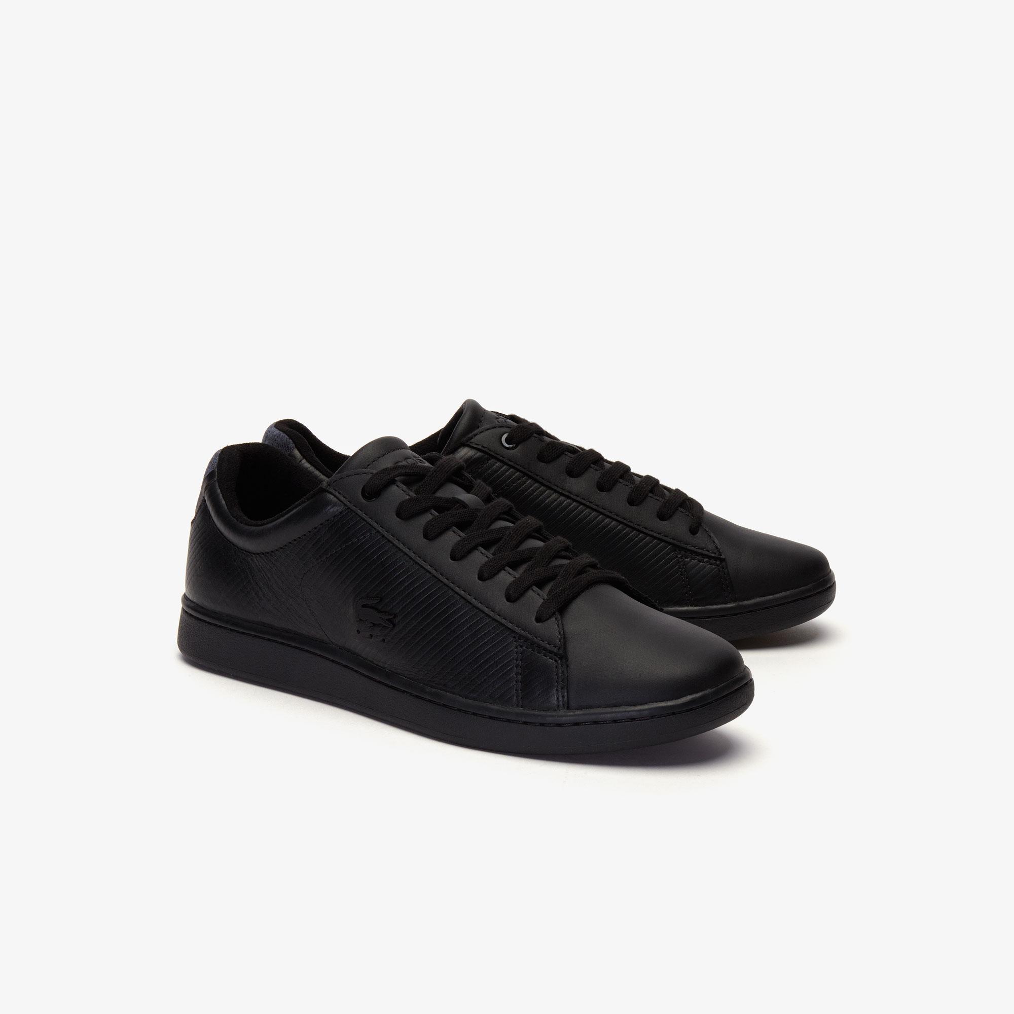 Lacoste Men's Carnaby Evo 319 9 SMA Sneakers