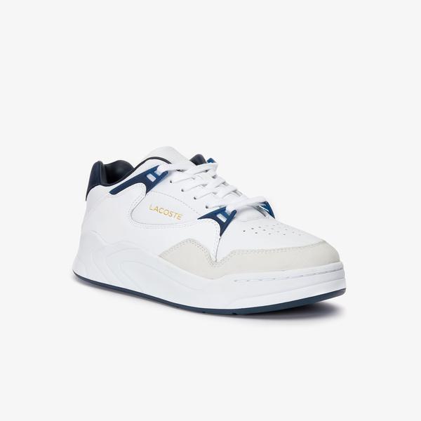 Lacoste Men's Court Slam 319 2 Shoes