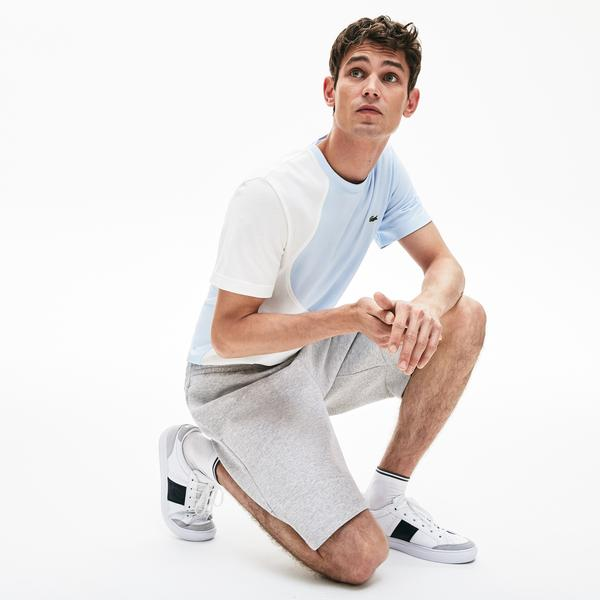 Lacoste Men's bermuda shorts