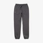 Lacoste Men's Sport Tennis trackpants in fleece