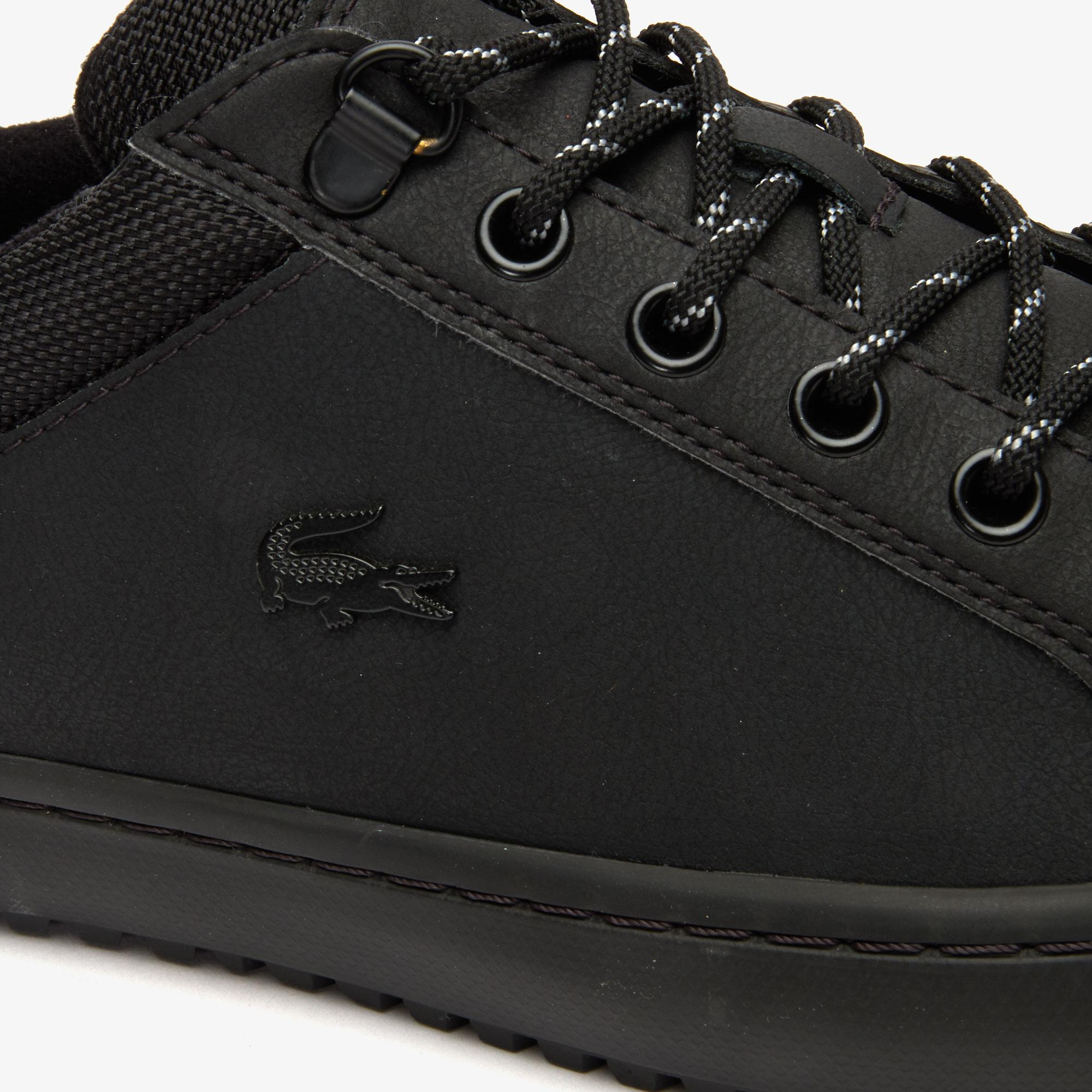 Lacoste Men's Straightset Insulate 319 3 Cma Casual Shoes