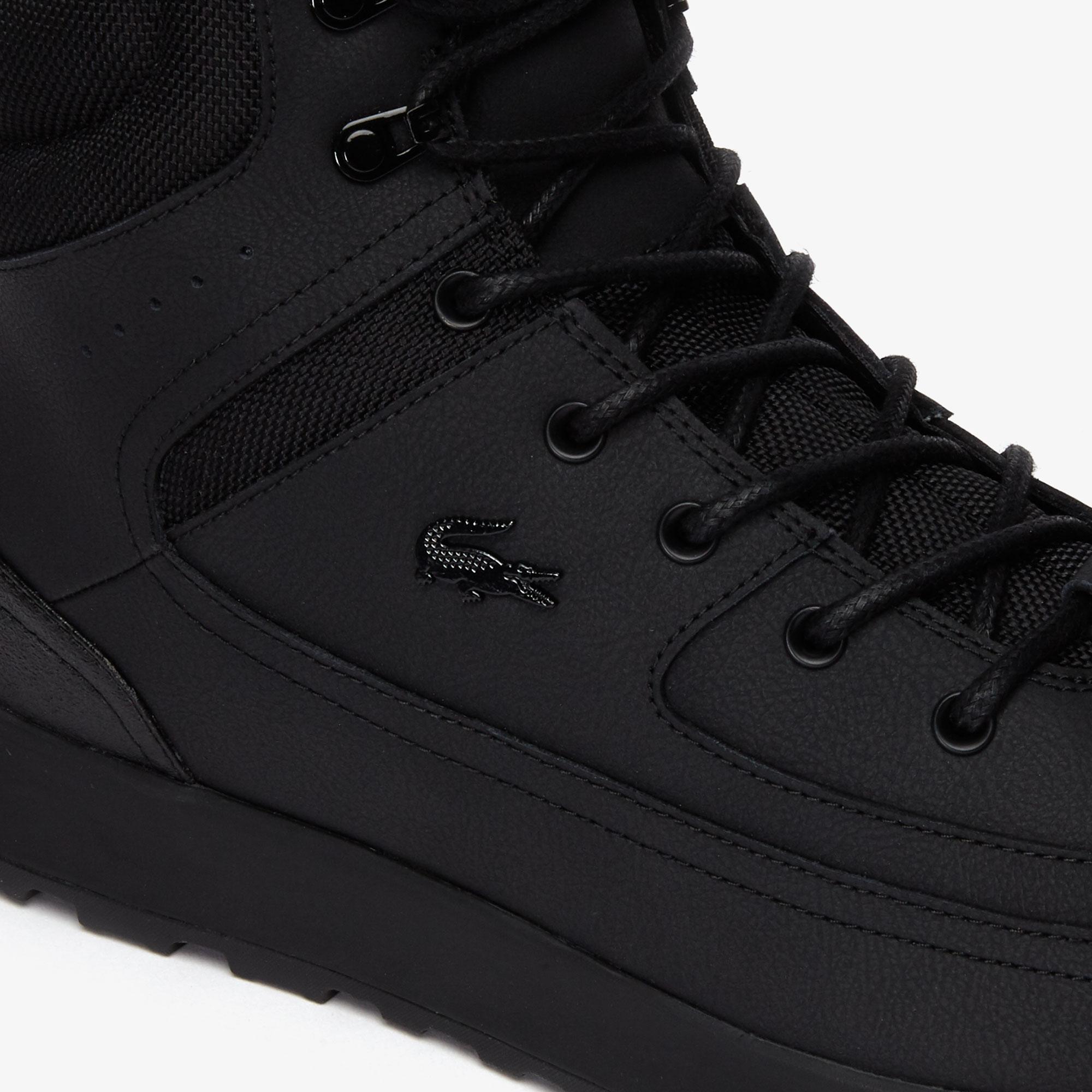 Lacoste Urban Breaker 419 2 Men's Boots