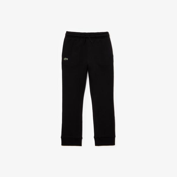 Lacoste Kids' Tracksuit Trouser