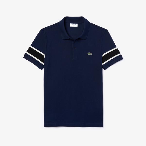 Lacoste Men's S/S polo