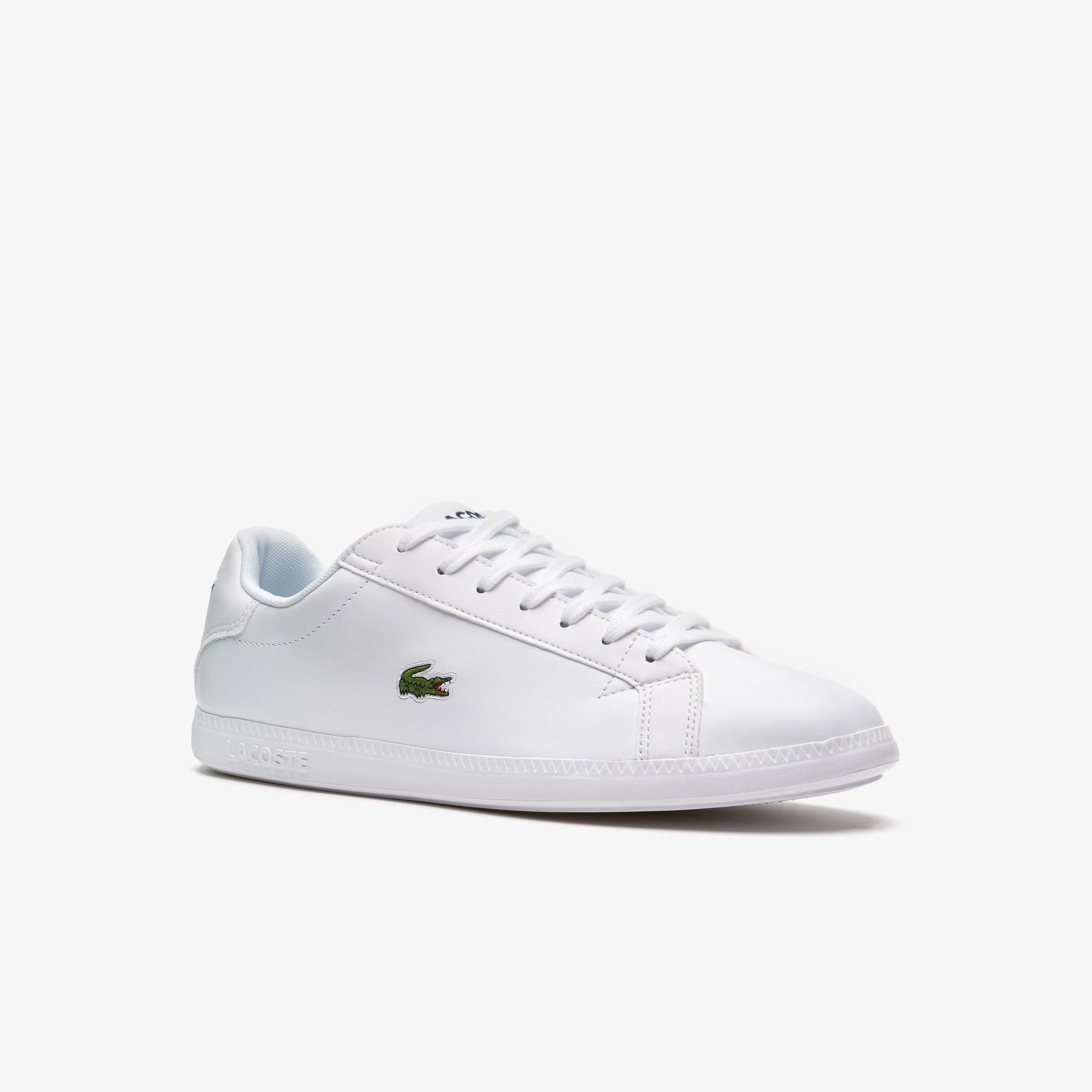 Lacoste Graduate BL 1 Men's Sneakers