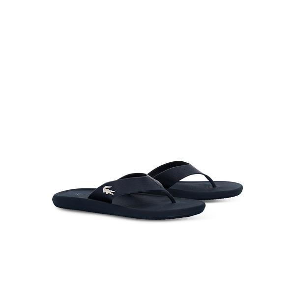 Lacoste Croco Sandal 219 1 Men's Slippers