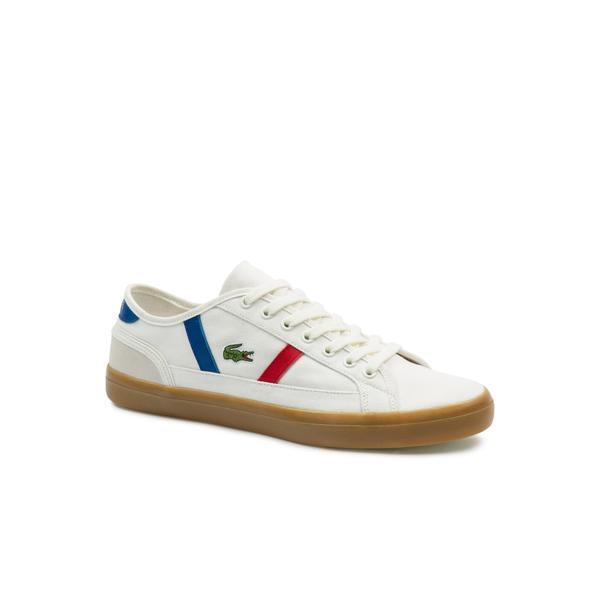 Lacoste Sideline 119 2 Men's Shoes
