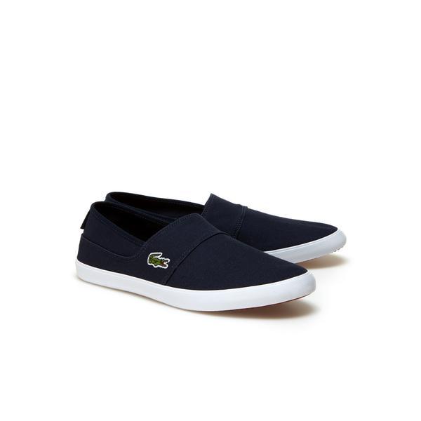 Lacoste MARICE BL 2 Men's Shoes