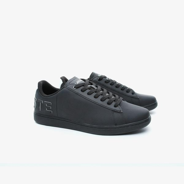 Lacoste Carnaby Evo 120 7 US Men's Sneakers