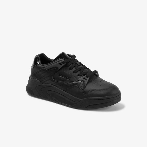 Lacoste Court Slam 120 1 Women's Sneakers