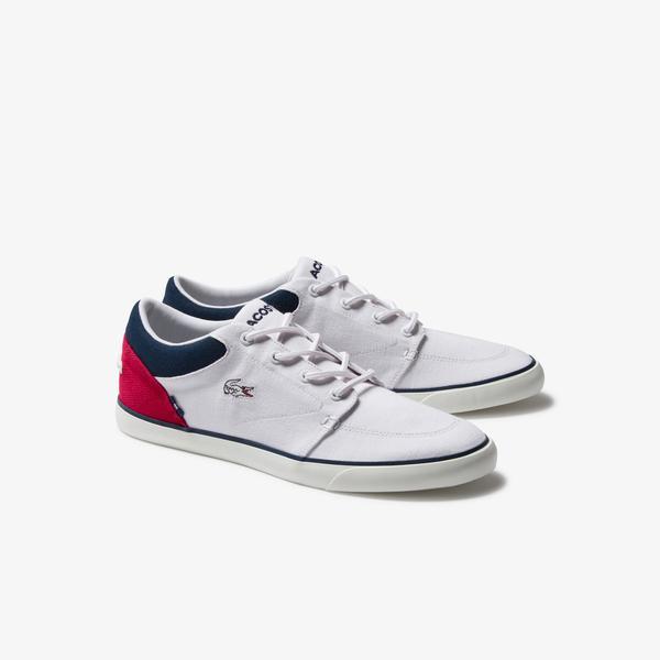Lacoste Baylissa 220 1 Men's Sneakers