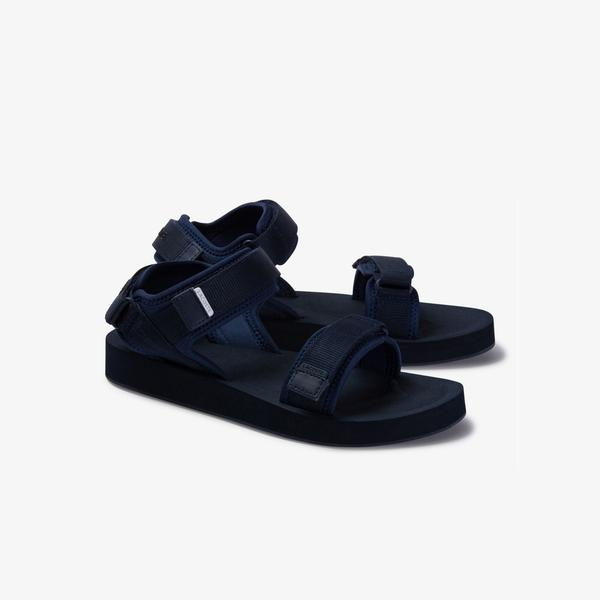 Lacoste Suruga 120 1 Men's Sandals