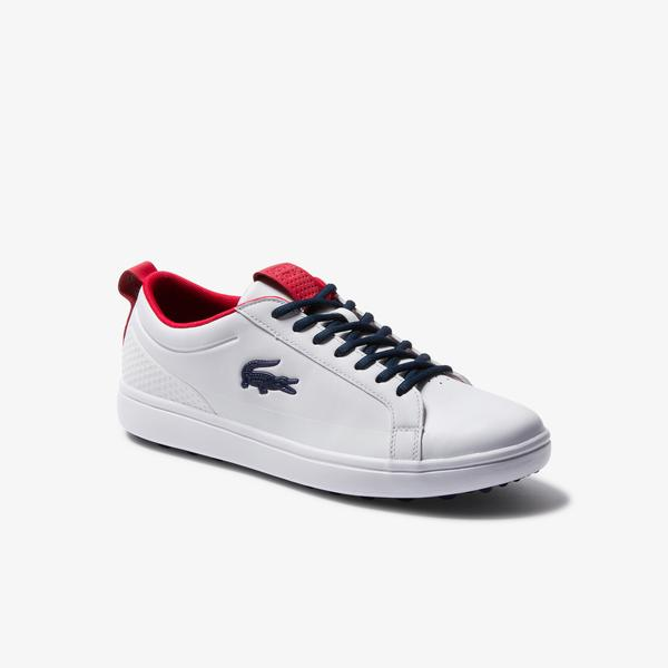 Lacoste G Elite 120 1 Men's Shoes