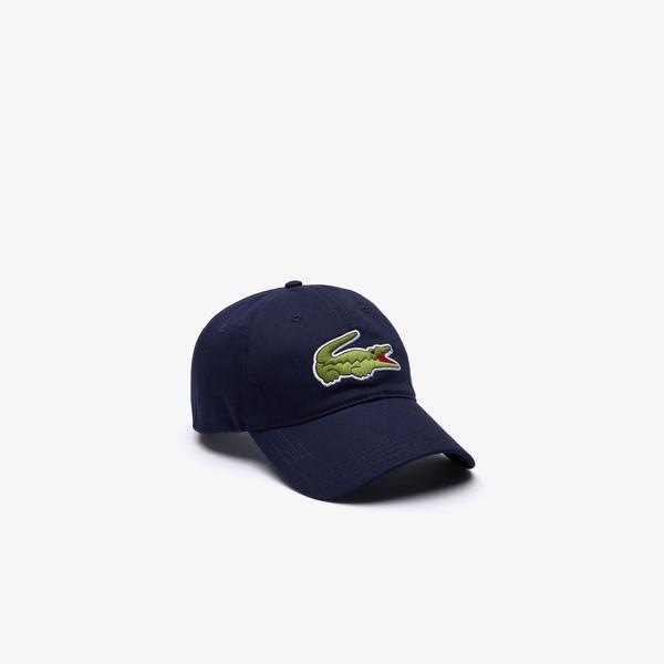 Lacoste Unisex Cap