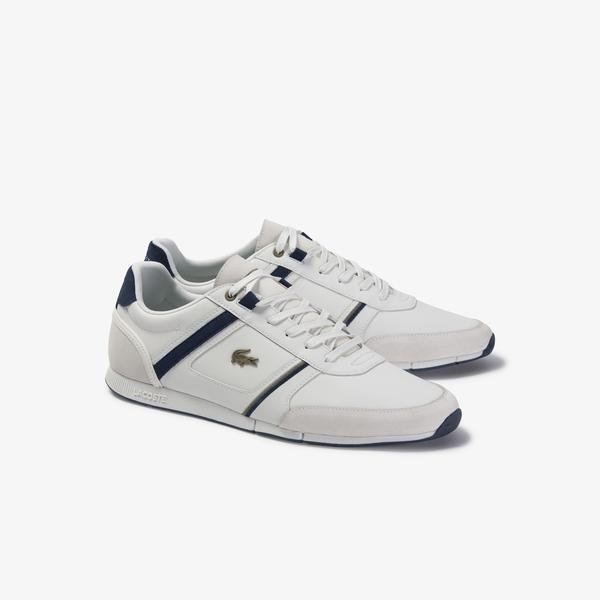 Lacoste Menerva 120 1 Men's Sneakers