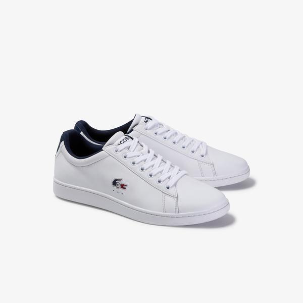 Lacoste Carnaby EVO TRI 1 Men's Sneakers
