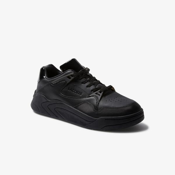 Lacoste Court Slam 120 4 Men's Sneakers